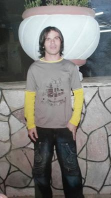 Marcelino Vieira-RN: Família procura jovem desaparecido desde terça-feira (09)!