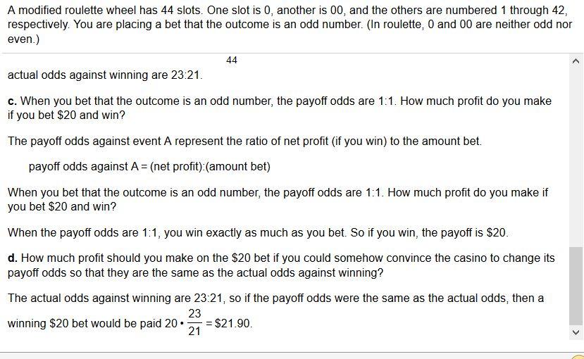 world of statistics statistics homework help for more homework help