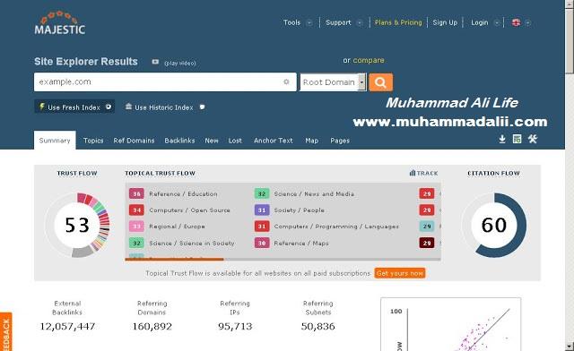 https://www.muhammadalii.com/2020/05/Apa-Itu-Citation-Flow-Dan-Trust-Flow-Pada-Blog-atau-Website.html