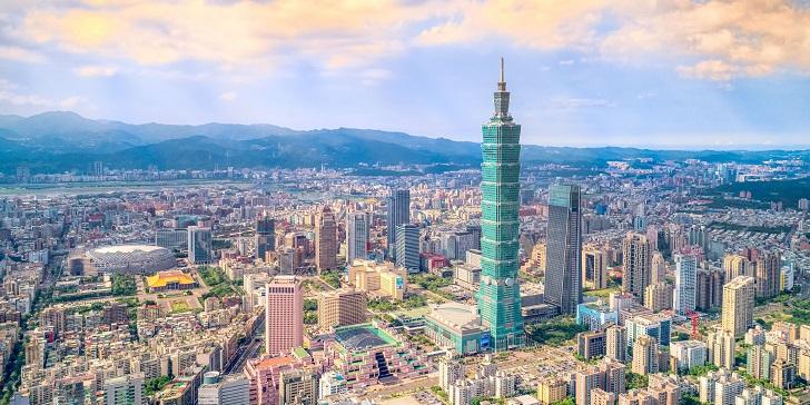 台灣的工程教育無法告訴我們科技「應該」怎麼發展