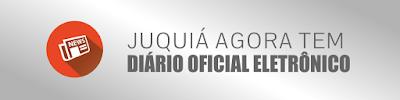 Prefeitura de Juquiá amplia transparência e implanta Diário Oficial Eletrônico