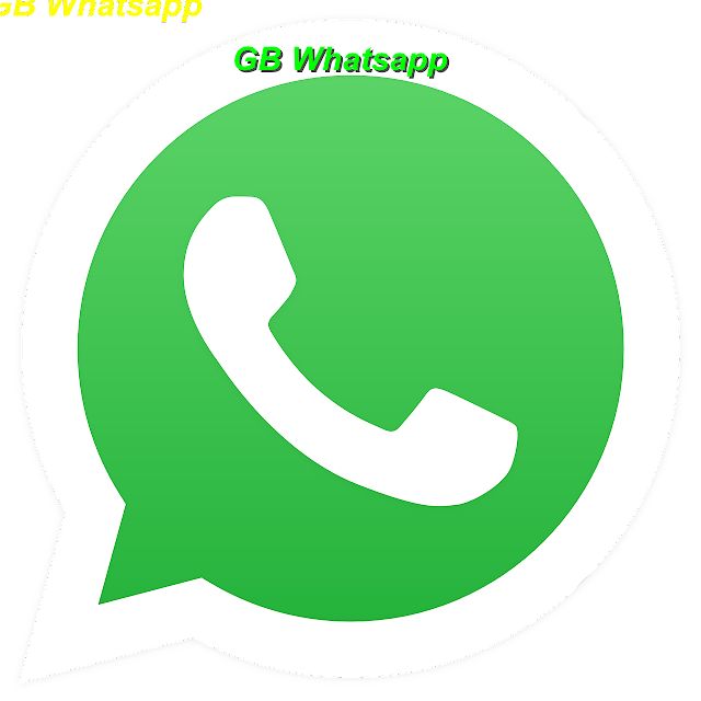 GB WhatsApp Data Not Shown in Gallery, Solved