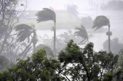 badai siklon tropis