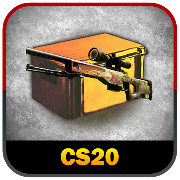 Case Simulator Ultimate Hileli APK