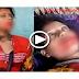 TAMIL VIRAL VIDEO-Unbelievable Indian snake girl