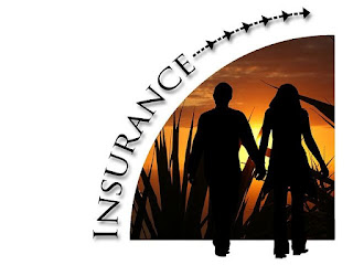 Insurance Industry In India, Insurance Sector In India