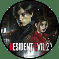 تحميل لعبة Resident Evil 2 Mobile للاندرويد - الشامل نت