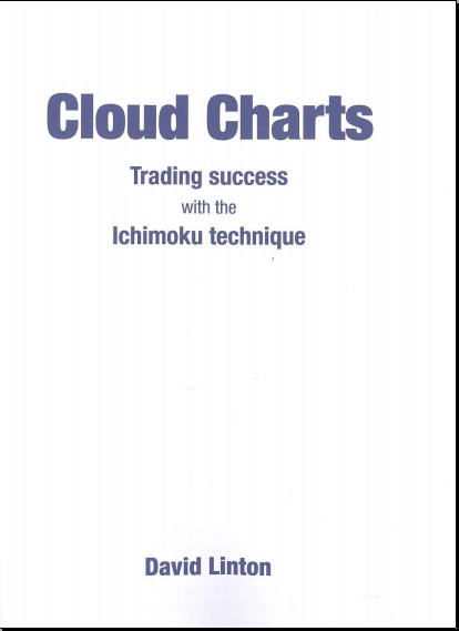 Cloud Charts Trading Success With The Ichimoku Technique Pdf
