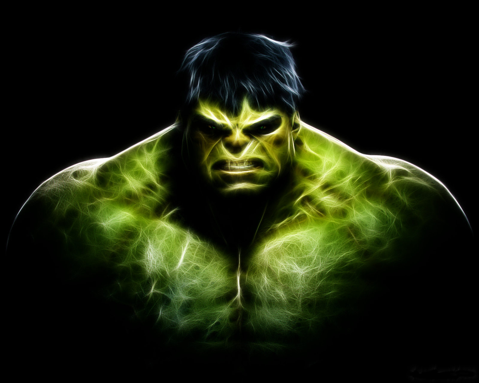 Desktop wallpaper incredible hulk 3d hd wallpaper - Hulk hd images free download ...