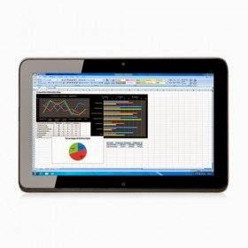 HP Elite x2 1011 G1 Tablet Windows 7 64bit Drivers