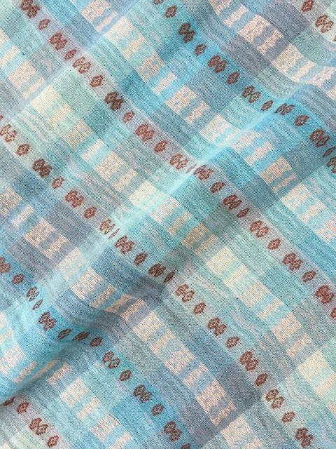Ace & Jig Sky Textile
