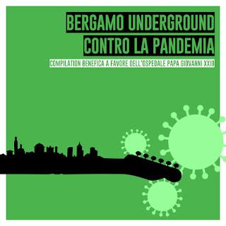 https://bergamounderground.bandcamp.com/releases