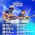 Agenda de Shows Setembro 2017 - Di Paullo e Paulino