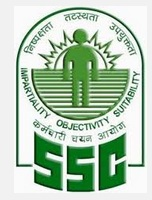SSC set to go online like IBPS