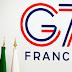 No habrá estabilidad en el Sahel sin el desarrollo rural y la creación de empleo para los jóvenes de las zonas rurales, afirma el Presidente del FIDA antes del G7