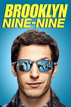 Brooklyn Nine Nine Season 4 Download All Episodes 480p 720p HEVC