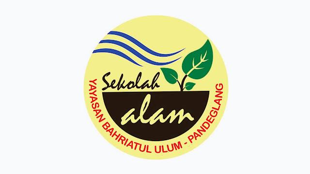 Lowongan Kerja Guru Tahfidz Quran Sekolah Alam Bahriatul Ulum Pandeglang