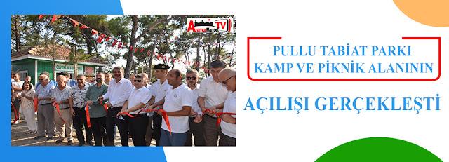 MANŞET, Anamur Son Dakika, Anamur Haber, Anamur Haberleri, Hidayet Kılınç, Anamur Belediyesi,