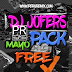 MINI PACK DJ JOFERS - MAYO 2020 FREE