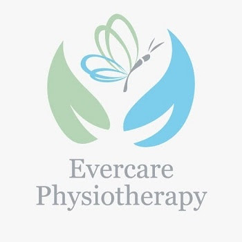 Evercare Physiotherapy