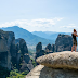 Impossible to Miss Travel Ideas for your Year-end Vacation