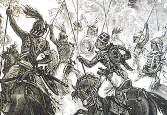 Kronologi Sejarah dan Latar Belakang Perlawanan Rakyat Maluku