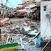 Archipiélago de San Andrés: Sin agua potable y sin emisario final