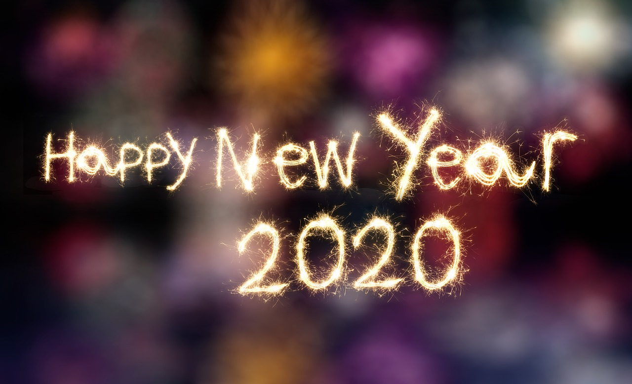 2020 Happy New Year Image ||  Happy New Year Images Download || Happy New Year Images || Happy New Year Image 2020