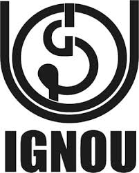 IGNOU MBA Admission 2017