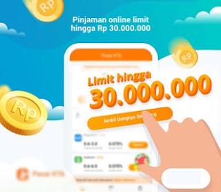pasar kta apk pinjaman online