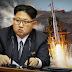Πώς και γιατί η Βόρεια Κορέα δοκιμάζει τα πυρηνικά της - Το κρυφό πυρηνικό πρόγραμμα της Πιόνγκγιανγκ