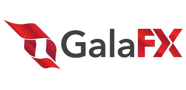 GalaFX Teknolojisini Güçlendirdi