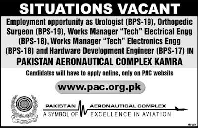 pakistan aeronautical complex,pakistan aeronautical complex kamra,pac kamra jobs,jobs in pakistan,pakistan aeronautical complex jobs,pac kamra jobs 2019,latest jobs in pac kamra,new jobs in pac kamra,jobs in pakistan aeronautical complex,jobs in pakistan 2019,pakistan jobs,pac kamra,pac kamra pakistan aeronautical complex jobs,pakistan aeronautical complex jobs 2019,pac kamra jobs 2019 advertisement