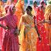 Major Dialects of Rajasthani Language- राजस्थान की प्रमुख बोलियाँ