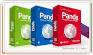 Panda Global Protection [DISCOUNT 50% OFF] 2015 15.0.4