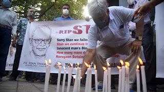 sten-sami-death-human-rights-violation-un