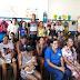 Prefeitura de Itaju do Colônia lança projeto piloto cidadania no bairro