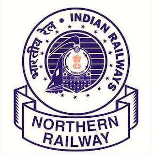 Northern Railway Recruitment 2019 – Apply Online for 118 MTS Posts