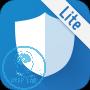 .. التخطي إلى المحتوى الرئيسيمساعدة بشأن إمكانية الوصول تعليقات إمكانية الوصول Google أفضل برامج مكافحة الفيروسات للأندرويد  الكل فيديوالأخبارصورخرائط Googleالمزيد الإعدادات الأدوات حوالى 3,490,000 نتيجة (0.54 ثانية)  نتيجة بحث الصور عن أفضل برامج مكافحة الفيروسات للأندرويد مكافحة الفيروسات: أفضل 7 تطبيقات لمكافحة الفيروسات للأندرويد AVG AntiVirus Free & Mobile Security, Photo Vault ... Avast Antivirus – Scan & Remove Virus, Cleaner ... Safe Security - Antivirus, Booster, Phone Cleaner ... Anti-virus Dr.Web Light ... Bitdefender Mobile Security & Antivirus مزيد من العناصر...•17/03/2021  مكافحة الفيروسات: أفضل 7 تطبيقات لمكافحة الفيروسات ...https://mobilesacademy.com › شرح › تطبيقات-مكافحة-ال... لمحة عن المقتطفات المميَّزة • ملاحظات  أفضل برامج الحماية من الفيروسات للأندرويد لعام 2021https://www.nologygate.com › news › أفضل-برامج-الحماي... 04/01/2021 — يعتبر تطبيق Lookout Security & Antivirus من أفضل تطبيقات مكافحة الفيروسات للهواتف التي تعمل بنظام تشغيل الاندرويد قديما وحتى الان وذلك ...  أفضل 5 تطبيقات (مجانية حقًا) Android Antivirus لـ 2021https://ar.safetydetectives.com › ✔ المدونة ما هو نوع الميزات التي تحصل عليها من خلال استخدام تطبيق مضاد ... — Bitdefender مضاد الفيروسات المجاني يحمي هواتف أندرويد والأجهزة اللوحية تمامًا من البرامج ... هل تطبيقات مكافحة الفيروسات آمنة؟     لماذا يحتاج جهاز أندرويد لمكافح فيروسات؟    ما هي أجهزة أندرويد التي تتوافق معها مكافحات الفيروسات هذه؟   ما هو نوع الميزات التي تحصل عليها من خلال استخدام مضاد فيروسات على أندرويد؟    أفضل 10 برامج مكافحة الفيروسات لأجهزة الأندرويد فى عام2020 ...https://bestarabiya.com › تكنولوجيا أفضل 10 برامج مكافحة الفيروسات لأجهزة الأندرويد فى عام2020. 1 year منذ. أضف تعليق. بواسطة إنجى. 7 دقيقة قراءة. محتويات. 1 1. AVL; 2 2. Avast Antivirus & Security ...  افضل 5 برامج مكافحة الفيروسات للاندرويد 2020https://info-7tech.blogspot.com › افضل 02/01/2021 — تبقى تطبيقات Android المضادة للفيروسات واحدة من أكثر أنواع التطبيقات اهمية على الاندرويد عموماً ، انت تحتاج إلى تطبيق مكافحة الفيروسات ...  أقوى وأفضل 10 