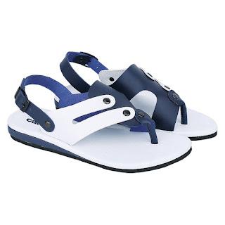 Sandal Wanita Catenzo NI 955