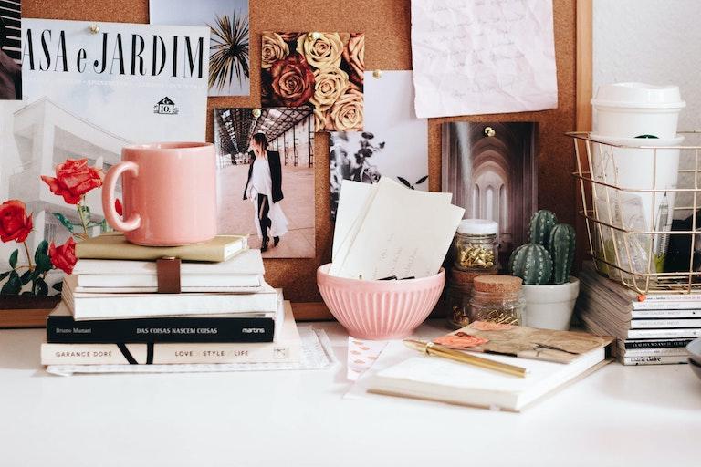 monetizar mi blog de moda