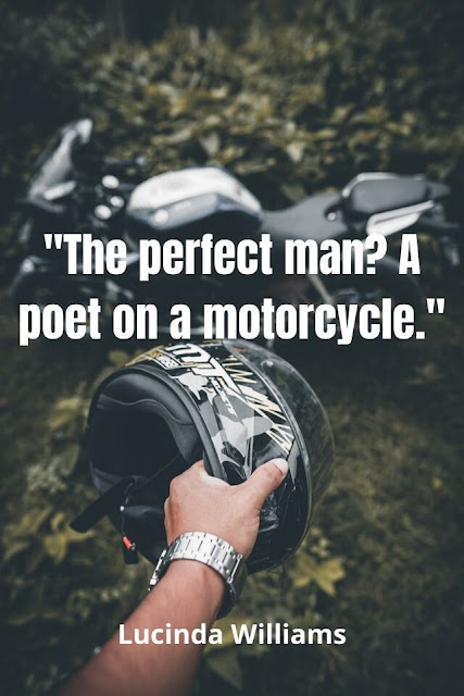 Best 21 Motorcycle & Biker Quotes 2020 (English to Hindi)