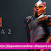 Guía de personajes de Dota2, juego multijugador de estrategia en tiempo real: Dragon Knight.