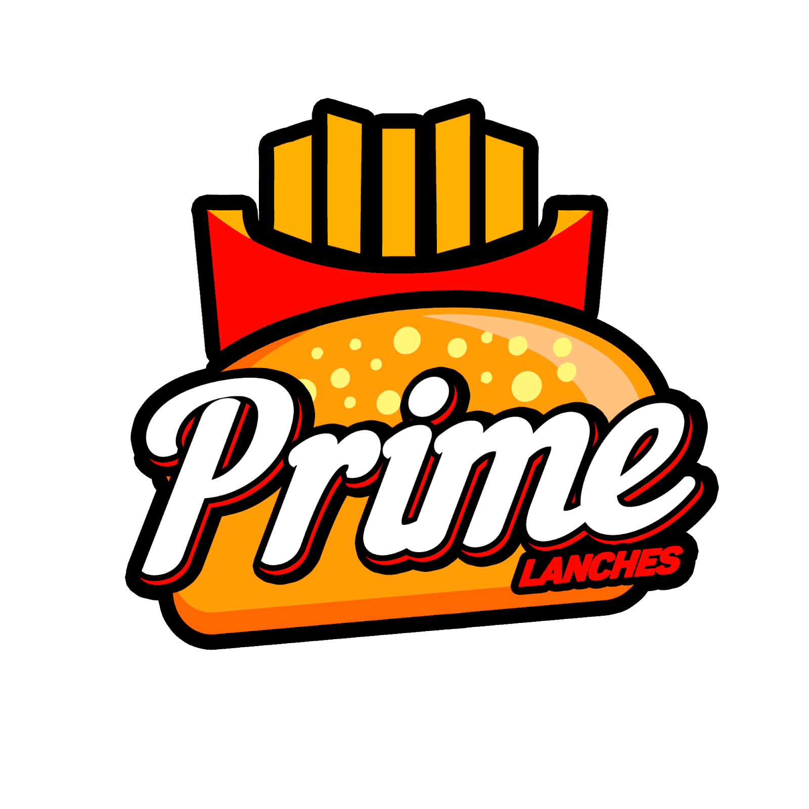 Prime Lanches