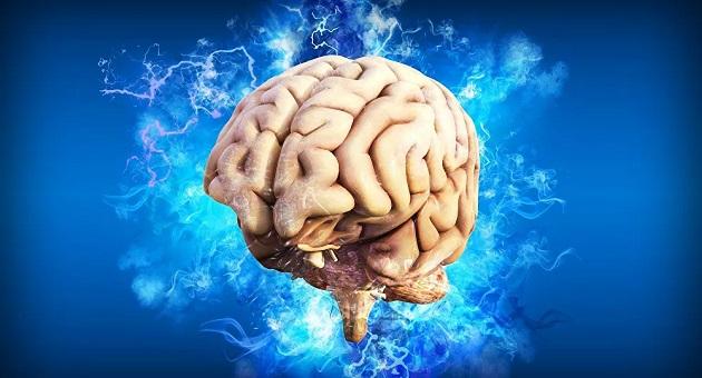 Πώς επηρεάζει ο κορωνοϊός τον εγκέφαλο - Τι συμβαίνει με τη λευκή ουσία