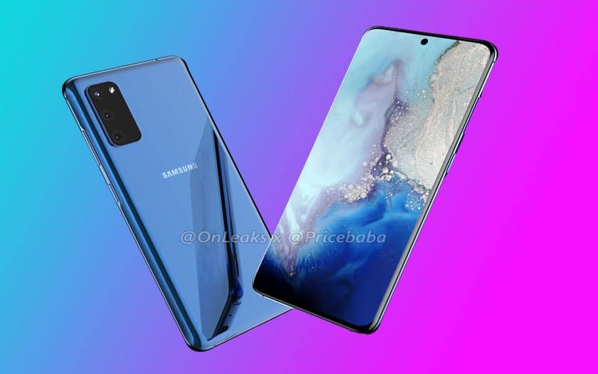 Samsung-Galaxy-S11-S20
