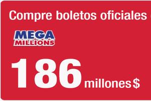 jugar a los megamillones, megamillions, desde España y el resto del mundo