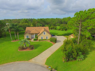 Whispering Creek Homes for Sale Port Orange