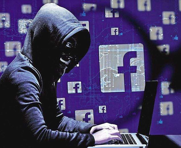 Tricker Facebook là gì? Khái niệm và Thuật Ngữ - Zoy Thủ Thuật