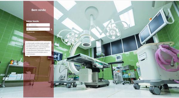 EAD Cria unidade de negócio para o setor da saúde
